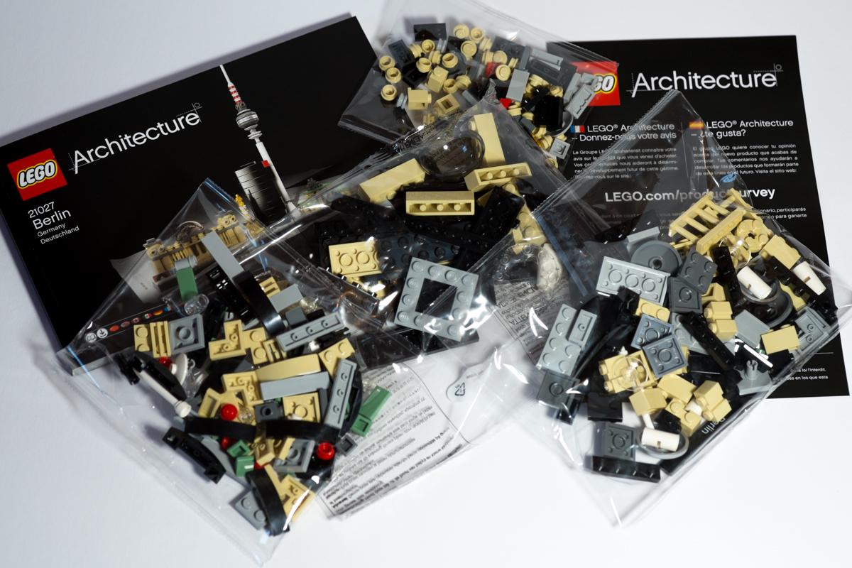 lego berlin architecture set inhalt