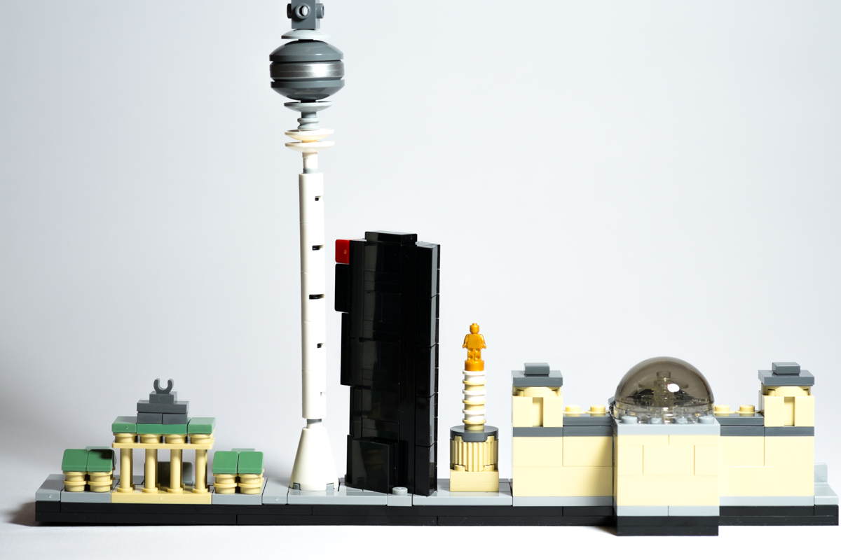 lego berlin architecture set hinten