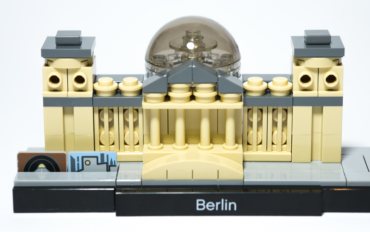 lego berlin architecture set reichstag