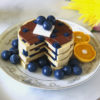 Vitamine zum Frühstück