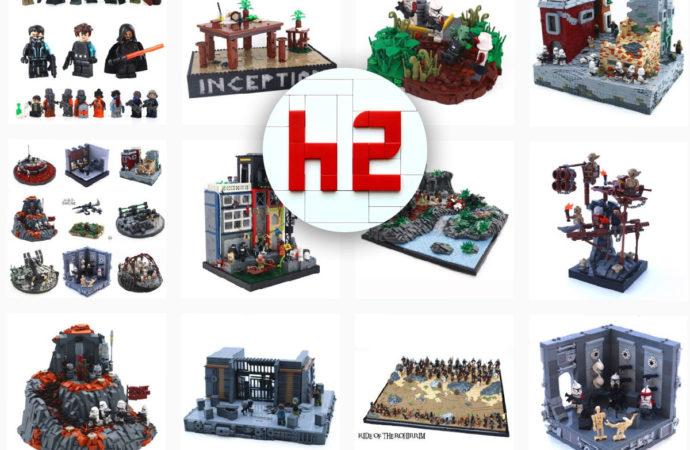 h2brick – Moccer des Monats März '19