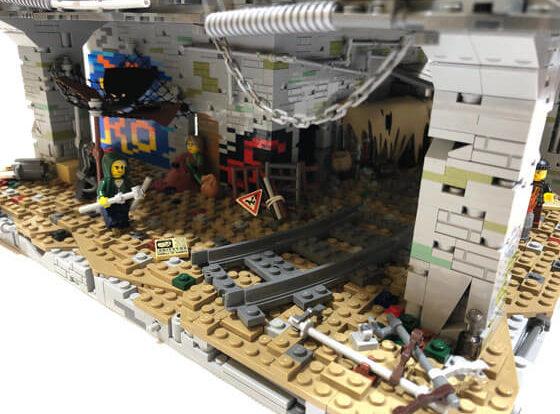 layer-city-legoinsomnia-detail-2