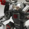 Hulkbuster-Battle – Zwei Sets im Vergleich
