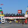 Legoland-Checkliste: Ein guter Tag im Park