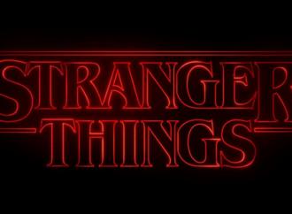 Lego Stranger Things – Erste Details und ein Teaserbild!